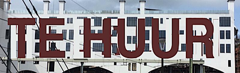 Hart Leers College Informeert Gemeenteraad Heerlen